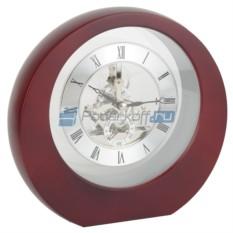 Настольные часы Полнолуние