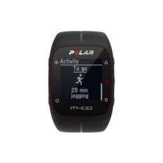 Спортивные часы Polar M400 HR