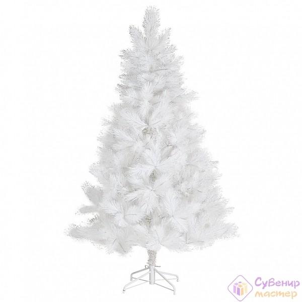 Белая ёлка «Дуглас» 2,1 м