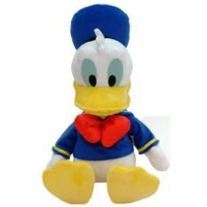 Мягкая игрушка Disney Дональд (65 см)