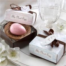 Сувенирное мыло Яйцо