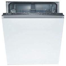 Посудомоечная машина Bosch SMV 50E30