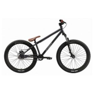 Велосипед Jigger 24/Stark