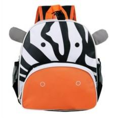 Детский рюкзак Зебра