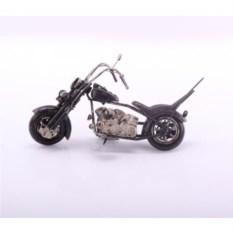 Модель мотоцикла Yamaha