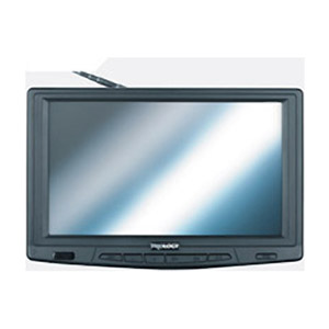 Телевизор Prology HDTV-808S Black