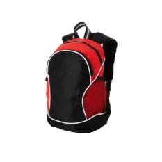 Красный рюкзак Boomerang