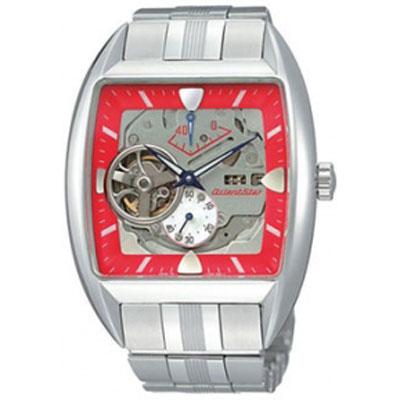 Мужские наручные часы Orient Orient Star