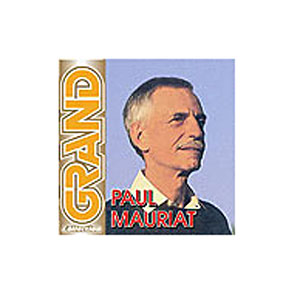 Grand Collection Paul MAURIAT
