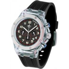 Мужские наручные часы Спецназ. Атака С2728306-20-08