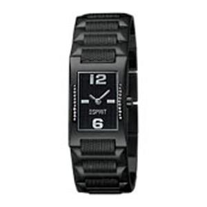 Женские fashion часы Esprit