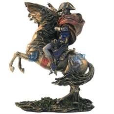 Статуэтка Наполеон на коне