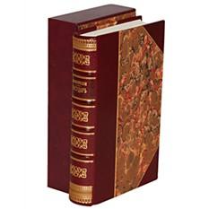 Книга Государь, Н.Макиавелли