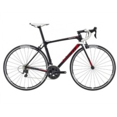Шоссейный велосипед Giant TCR Advanced Pro 2 (2016)