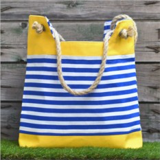Пляжная сумка Sailor