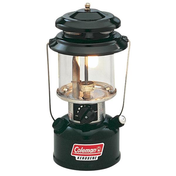 Керосиновая лампа Coleman Kerosene Lantern