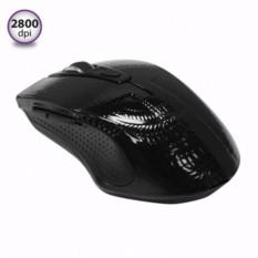 Компьютерная мышь Охотник