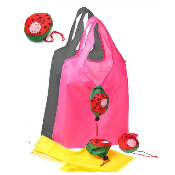 Складные сумки своими руками