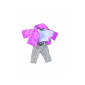 Набор одежды «Джинсовый»