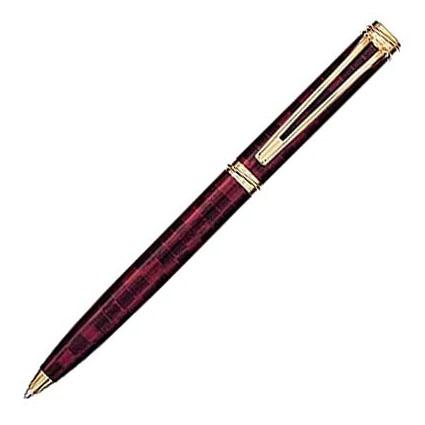 Шариковая ручка Harmonie