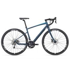 Циклокроссовый велосипед Giant Revolt 1 (2016)