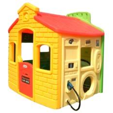 Игровой домик LittleTikes