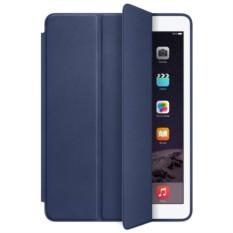 Чехол Apple Smart Case Midnight Blue для iPad Air 2