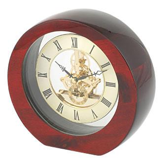 Часы настольные «ТОР»