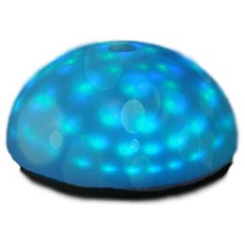 Музыкальный светильник «Каприз»