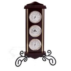 Барометр-метеостанция Lord: барометр, термометр, гигрометр