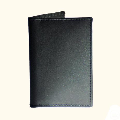 Карман для кредитных карт