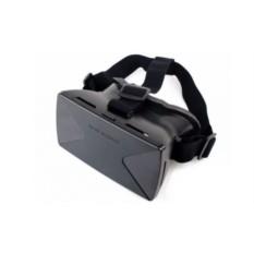 3D очки для телефона