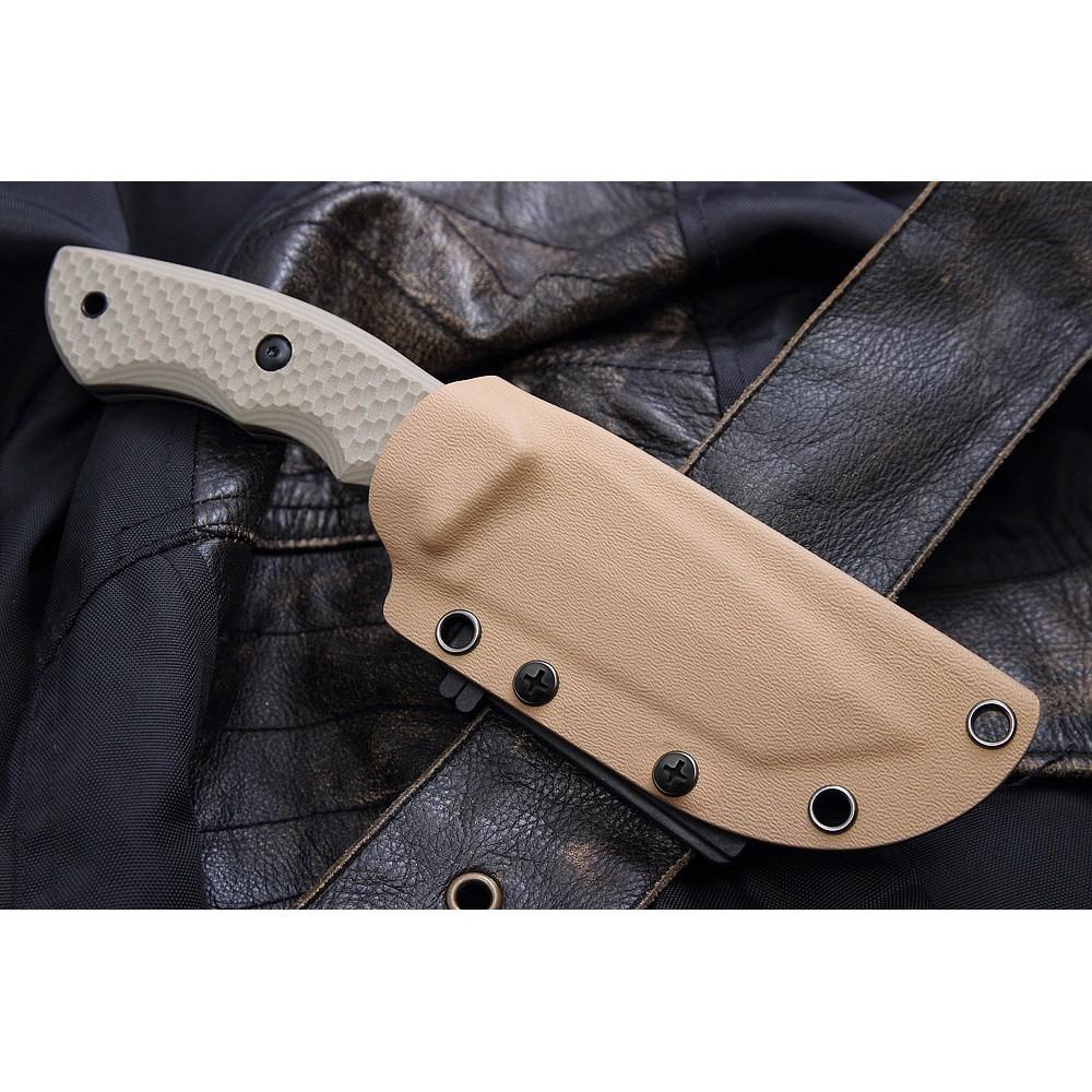 Нож Aldo