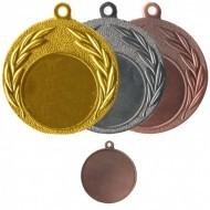 Медаль наградная сувенирная