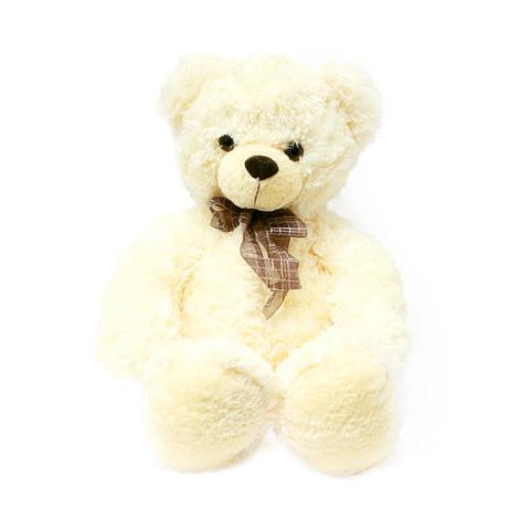 Набор «Большой медвежонок»