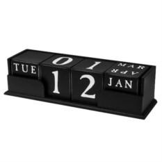 Настольный календарь Кубы