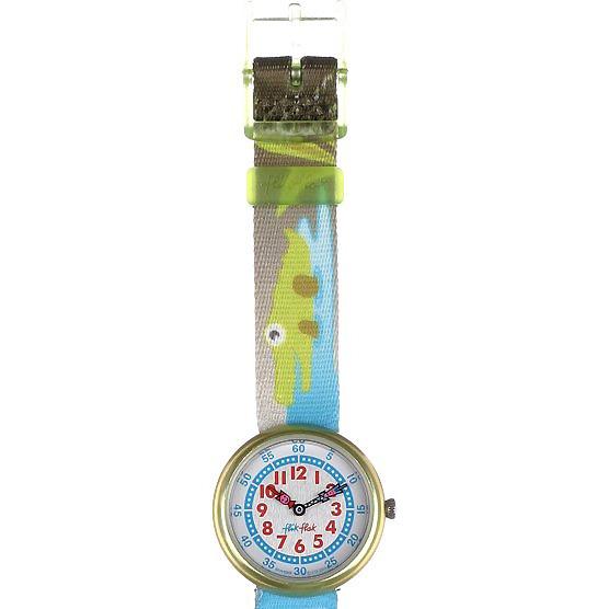 Детские наручные часы Swatch