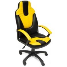 Кресло руководителя NEO2