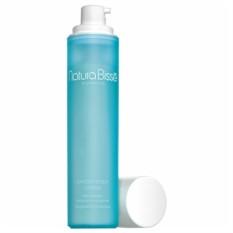 Оксигенирующий крем для тела, 250 ml (Natura Bisse)