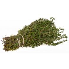 Целебная трава Чабрец