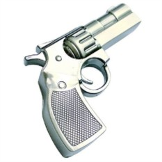 USB флешка Пистолет на 8ГБ