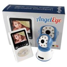Видеоняня AngelEye AE-386