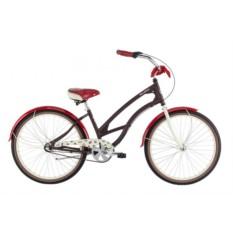 Велосипед Haro Shoreliner ST (2015)