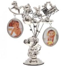 Фоторамка для фотографий малыша Чудный сон