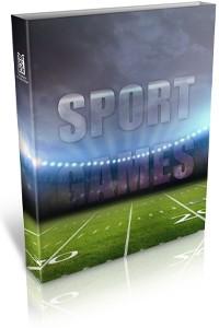 Подарочный сертификат Большой спорт