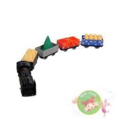 Железная дорога для детей 3902Y