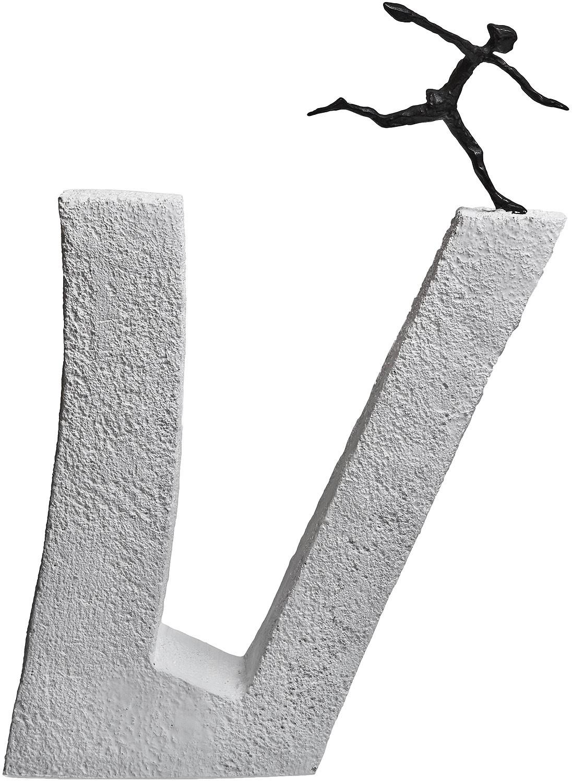 Скульптура «Victory»