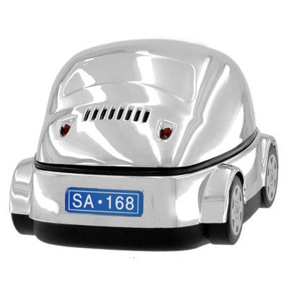 USB-пепельница «Автомобиль»