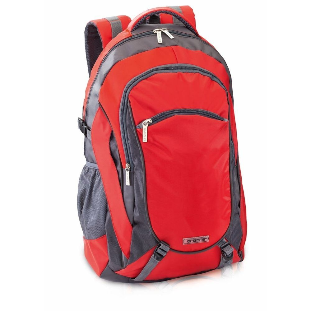 Спортивный рюкзак Virtux с отделением для ноутбука