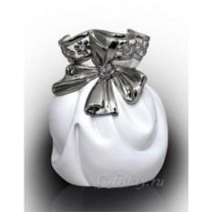 Ваза Благородство цветовLinea Platinum